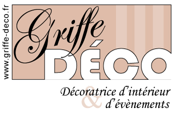 LOGO-Griffe-Deco-72dpi