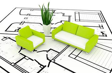 conseil deco interieur gratuit conseils pour un intrieur bien pens with conseil deco interieur. Black Bedroom Furniture Sets. Home Design Ideas