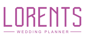 logo-lorents-wedding-planner