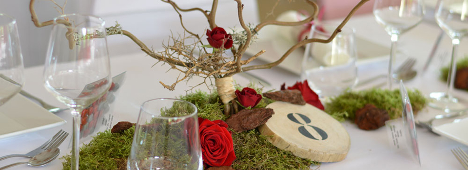 decoration-mariage-martincourt-nancy-lorraine-griffe-deco-nancy
