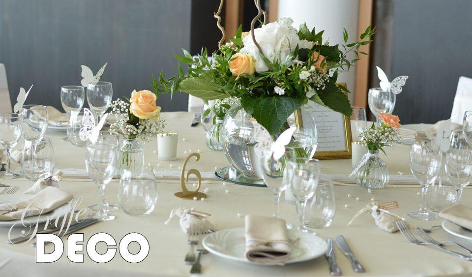 mariage vintage par griffe deco nancy