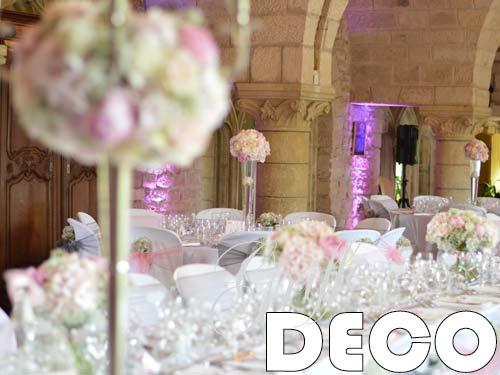 un mariage vintage par griffe deco nancy chateau d'hattonchatel