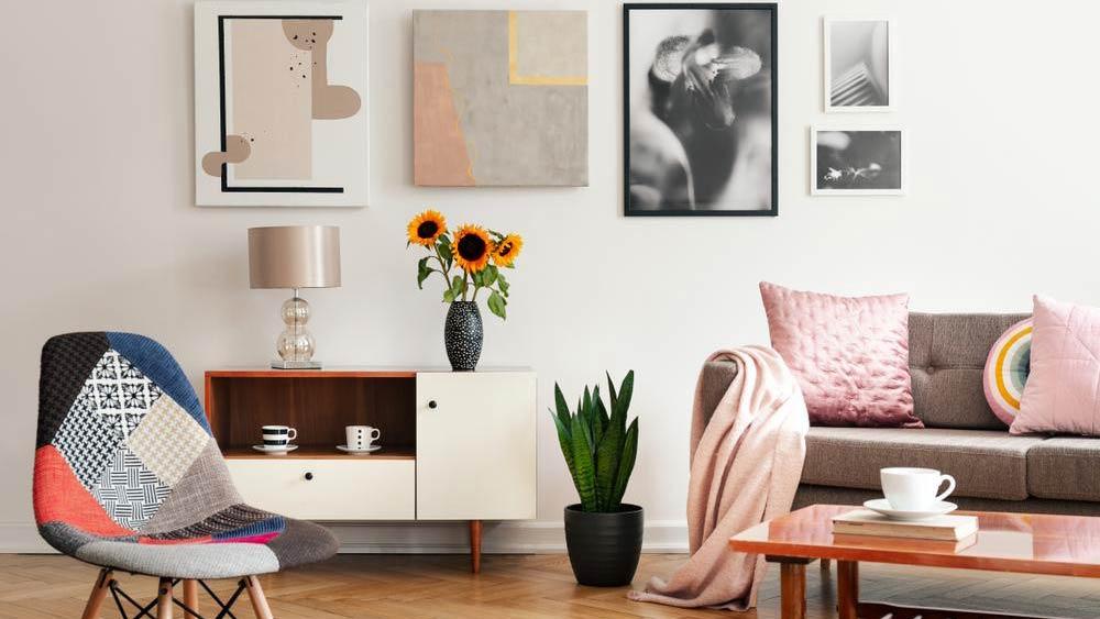 salon du mariage 2016 nancy centre prouv. Black Bedroom Furniture Sets. Home Design Ideas